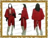 ドラゴンクエスト8 ククール風 ●コスプレ衣装