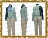 コードギアス反逆のルルーシュR2 南佳高風 ●コスプレ衣装