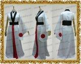 SAMURAI DEEPER KYO 灯風 ●コスプレ衣装