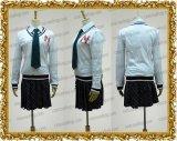 NMB48 木下百花風 オーダーサイズ ●コスプレ衣装