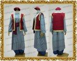 ドラゴンクエストIV 導かれし者たち トルネコ風 ●コスプレ衣装