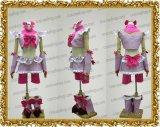 テイルズ オブ イノセンス R ルカ・ミルダ風 魔法少女 称号 ●コスプレ衣装