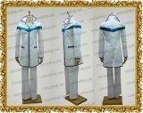 聖闘士星矢Ω 光牙 龍峰 栄斗風 パライストラ制服 ●コスプレ衣装