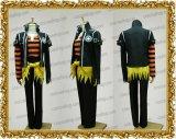 AMNESIA アムネシア トーマ TOMA 主人公風 ●コスプレ衣装