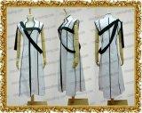 芸能人衣装 シド 明希風 白 オーダーサイズ ●コスプレ衣装