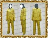 銀と金 平井銀二 CR銀と金風 ●コスプレ衣装