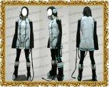 VOCALOID2 歌手音ピコ風 ●コスプレ衣装