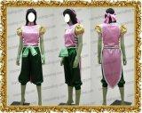 幻想水滸伝II ナナミ風 ●コスプレ衣装