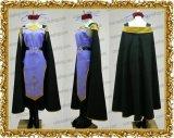 ファイアーエムブレム 聖戦の系譜 ティルテュ風 ●コスプレ衣装