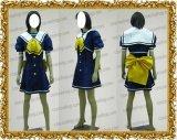ラムネ 近衛七海風 オーダーサイズ ●コスプレ衣装