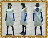 オリジナル オリジナル キャラクター 航空機擬人化風 ●コスプレ衣装