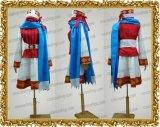 マール王国の人形姫 コルネット・エスポワール風 ●コスプレ衣装