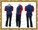 アイシールド21 盤戸スパイダーズ 佐々木コータロー 赤羽隼人風 ●コスプレ衣装