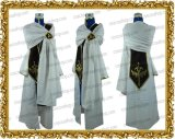 コードギアスR2 シュナイゼル風 正装 ●コスプレ衣装