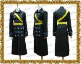 ハートの国のアリス エリオット マーチ風 ●コスプレ衣装