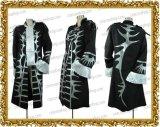 コードギアス反逆のルルーシュR2 ルルーシュ風 NT表紙Ver  ●コスプレ衣装