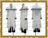 07-GHOST セブンゴースト テイト=クライン風 セット ●コスプレ衣装