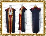 遙かなる時空の中で4 葦原千尋風 正装 ●コスプレ衣装