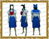 美少女戦士セーラームーン大阪なる 十番中学夏制服風 ●コスプレ衣装