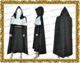 荒川アンダーザブリッジ シスター風 ●コスプレ衣装