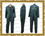 CROWS 武装戦線 香月ゲン風 ●コスプレ衣装
