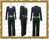 ラッキードッグ1 イヴァン・フィオーレ風 私服 ●コスプレ衣装