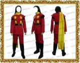 サイボーグ 001 004 005 006 003 009 戦闘服風 ●コスプレ衣装