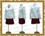 南千秋風 制服 ●コスプレ衣装