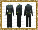 ラッキードッグ1 ジャン風 私服 ●コスプレ衣装