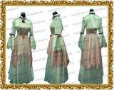 コードギアス反逆のルルーシュ ユーフェミア風 ●コスプレ衣装