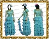 芸能人衣装 水樹奈々 水樹奈々風 ステージ ●コスプレ衣装