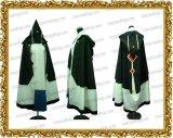 ブレイブストーリー 魔道士ミツル風 ●コスプレ衣装