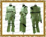 コードギアス反逆のルルーシュ C.C. 風 ●コスプレ衣装