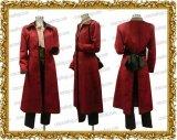 黒執事 死神グレル サトクリフ風 セット 原作版 ●コスプレ衣装