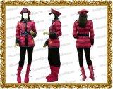 ハートの国のアリス 双子 トゥイードル=ダム風 ●コスプレ衣装