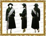 黒執事 葬儀屋風 ●コスプレ衣装