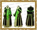トリックスター ドラゴン風 ●コスプレ衣装
