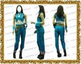 FINAL FANTASY IX ジタン トライバル風 ●コスプレ衣装