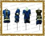 VitaminX 仙道清春 私立聖帝 学園制服風 ●コスプレ衣装