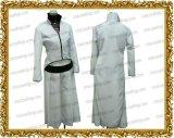 BLEACH ブリーチ ウルキオラ シファー 兜付き風 ●コスプレ衣装