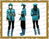 ハートの国のアリス トゥイードル=ディー風 ●コスプレ衣装