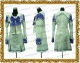 君が望む永遠 白陵柊学園風 冬服 ●コスプレ衣装