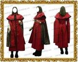 ハル・トリアゾラム・グランドル 毒姫 ハル風 ●コスプレ衣装