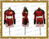 ザフト軍 ルナマリア風 ●コスプレ衣装