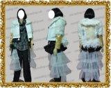 北山宏光風 豪華 すごい オーダーサイズ ●コスプレ衣装