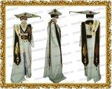 コードギアスR2 ルルーシュ・ヴィ・ブリタニア 画集版 騎士皇帝風 ●コスプレ衣装