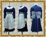 Axis Powers ヘタリア ベラルーシ ナターシャ風 APH 02 ●コスプレ衣装