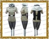 Axis Powers ヘタリア エジプト風 ●コスプレ衣装