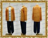 ドラゴンボール 亀仙人風 オーダーサイズ ●コスプレ衣装