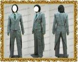 Starry☆Sky 天羽翼風 翼ED ウェディング ●コスプレ衣装